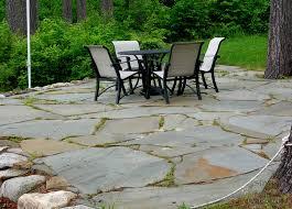 Rock Patio Designs Patio Stones Ideas Design Designs Ideas And Decors Beautiful