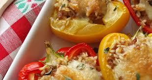 r駭 cuisine cuisine r駭ov馥 ch麩e 28 images la cuisine creative ovseni