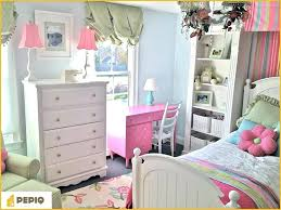 bedroom makeover games baby bedroom design cute baby bedroom design in pink and green baby