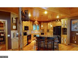 colleen goedker your realtor for brainerd lakes area homes for sale