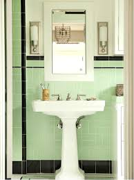 mint green bath rugs what color curtain for a bathroom home design