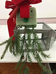 Christmas Mailbox Decoration Ideas Christmas Christmas Mailbox Decorations Abcbow 768x1024 Diy
