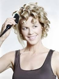 Frisuren Lange Haare Locken by Die Besten Frisuren Für Lange Haare