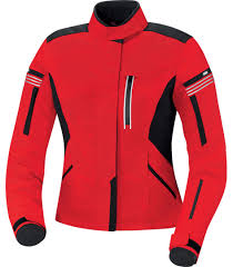 bike jackets online ixs motorcycle free and fast shipping ixs motorcycle outlet