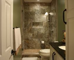 Small Basement Plans Basement Bathroom Ideas Pictures Small Basement Bathroom Ideas A