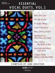 publishing company church hymnals christian sheet