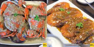 cuisine santos gusteau s crab hauz general santos city looloo insights