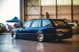 stance bmw e30 e30 touring e30touring pinterest e30 bmw and bmw e30