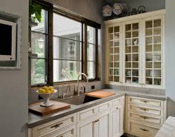 Kitchen Design Group by Susan Fredman Design Group