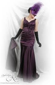 166 best phantom of the opera halloween party images on pinterest