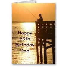 69th birthday card 78 best 60th birthday ideas for men images on birthday