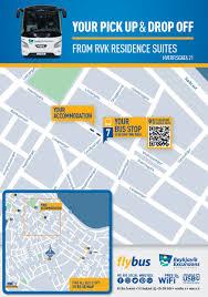 pick up u0026 drop off locations reykjavik excursions