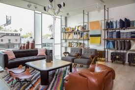 emily henderson design foxy los angeles furniture designers on best design stores in la