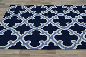 area rugs navy blue rug designs