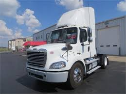 freightliner business class m2 112 in missouri for sale used