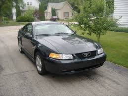 dad u0027s coal 1999 ford mustang gt u2013a question of existence
