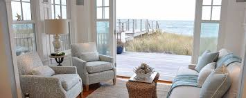seaside home interiors interior design cape cod ma casabella interiors