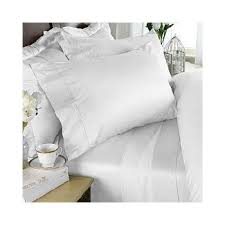 What Is The Highest Thread Count Egyptian Cotton Sheets Amazon Com Egyptian Cotton 1200 Thread Count Luxury Solid Sheet