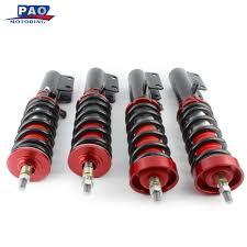lexus ls430 bilstein popular toyota shock absorber buy cheap toyota shock absorber lots