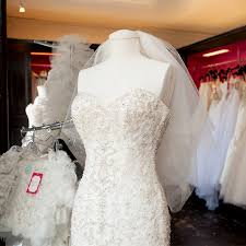 bridal dress stores wedding dress houston the princess bridal
