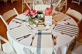 wedding tables and chairs tables chairs geyer wedding and event rentals