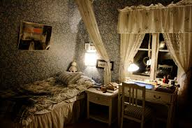 Vintage Rustic Bedroom Ideas - 20 inspiring rustic bedroom ideas home interior help