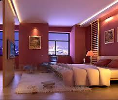chambre chaude romantique chambre chaude et 3d model free 3d models