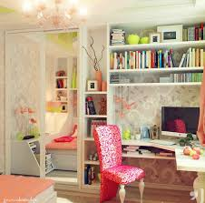 room designs for teens tweens cute teenage girls designer design