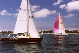 farr half tonner swuzzlebubble sailing anarchy sailing