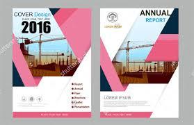 design photo book cover book cover design template gidiye redformapolitica co