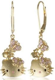 hello earrings best diamond hello earrings photos 2017 blue maize