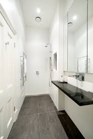 modern small bathroom ideas pictures modern bathroom ideas stylish simple best contemporary design