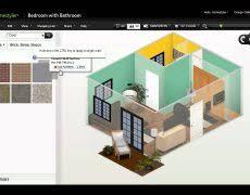 home designer interiors homes abc