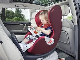 siege auto bebe cybex cybex sirona un siège auto vraiment sûr et maniable