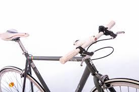 K He Auf Raten Kaufen Tretwerk Fahrrad Shop Günstig Online Kaufen