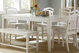 white rectangle kitchen table white rectangle dining table contemporary rectangle dining table