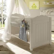 Schlafzimmer Cinderella Komplett First Loft Cinderella Schlafzimmer Cinderella Kinderzimmer First