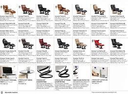 Armchair Measurements Ekornes Stressless Recliner And Sofa Sizes Dimensions Recliner