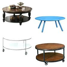 round table with wheels coffee table with wheels round coffee table with wheels coffee table