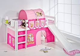 Find Bunk Beds Toddler Bed Awesome Princess Toddler Bed With Slide Princess