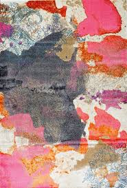Multi Colored Shag Rug 189 Best Rug Luv Images On Pinterest Area Rugs Shag Rugs And