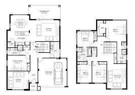 modern architecture home plans 4 bedroom modern house plans pdf architectural design 5 bungalow
