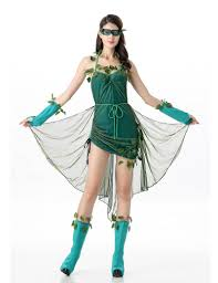 Wizard Oz Halloween Costumes Adults Buy Wholesale Flower Fairy Costume China Flower Fairy