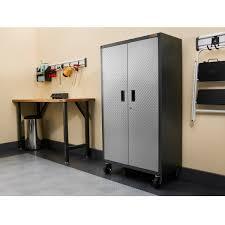 decor limitless storage possibilities with gladiator garage