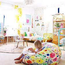 yellow bedroom ideas kid spaces 20 shared bedroom ideas d 233