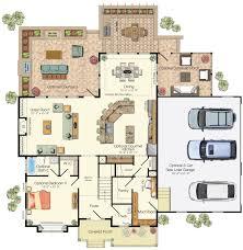 the brady floor plan schell brothers