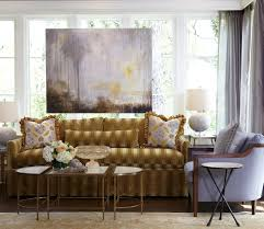 Home Design Blog Philippines by Country House Design View Home Office Home Design Blogs Philippines