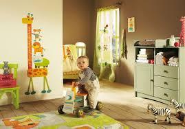 Elegant Nursery Decor by Bedroom Elegant Baby Nursery With Stripe Wall Grey Paint Wall