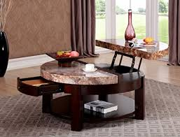 marble lift top coffee table marble lift top coffee table review