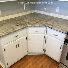 installing backsplash kitchen kitchen trendy kitchen decor with how to install a backsplash